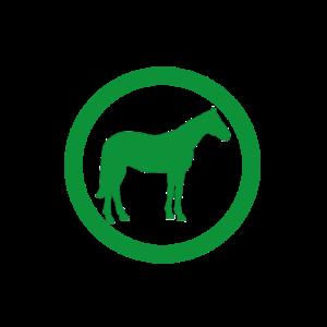 4biodx-breeding_cheval_cercle_fonce