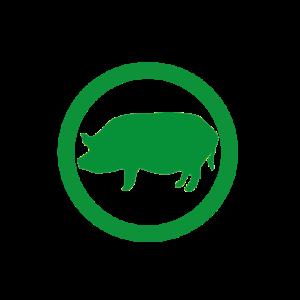 4biodx-breeding_pig_rond_dark