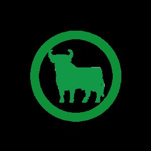 4biodx-breeding_bull_rond_dark