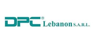 4biodx-DPC-Lebanon