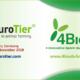 4biodx-breeding-post-Eurotier-EN